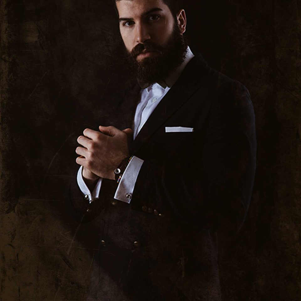 beardman1