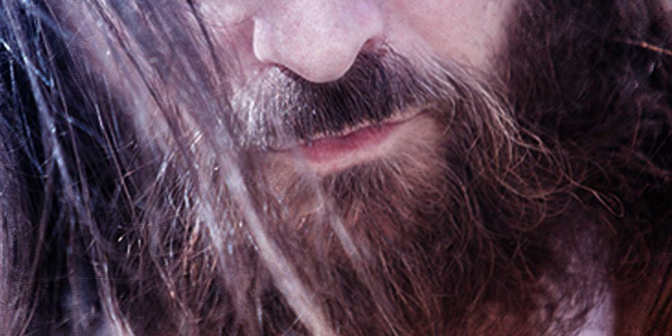 beardman4